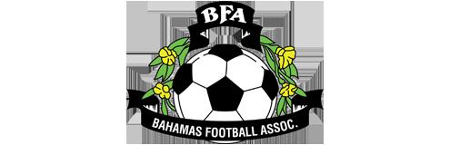Bahamas FA